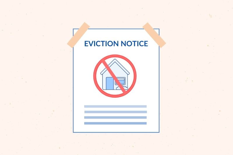 COVID-19 Eviction Moratorium Matrix: City and Statewide Residential Eviction Restrictions Due to the Coronavirus