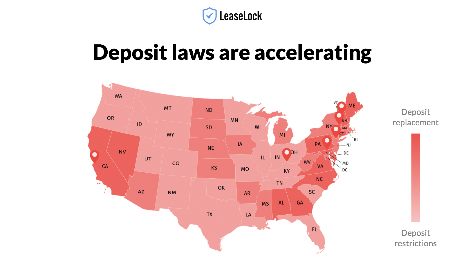 security-deposit-replacement-legislation