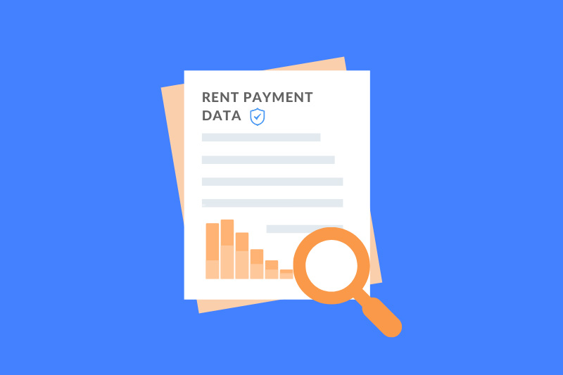 April Rent Payments Trend Downward: Data Suggests Impact Across Several US Markets