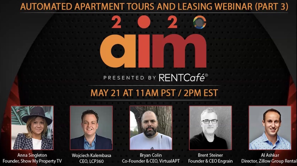aim-automated apartment-tours-leasing-webinar