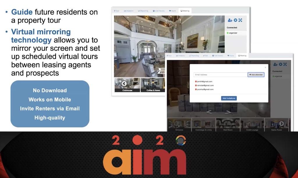 aim-virtual-leasing-webinar