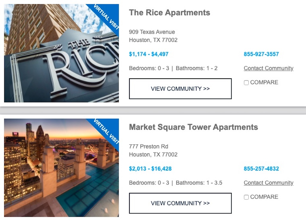 online-apartment-leasing-greystar-virtual-apartment-tour-listings