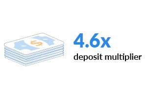 colrich-case-study-leaselock-zero-deposit-platform-deposit-coverage-multiplier