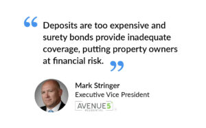 security-deposit-dispute-move-out-avenue5