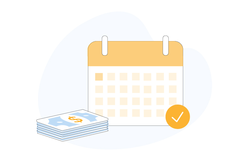 november-1st-rent-payments