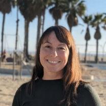 Michelle-Murray
