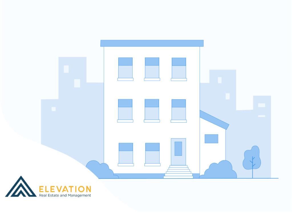 elevation-single-family-case-study