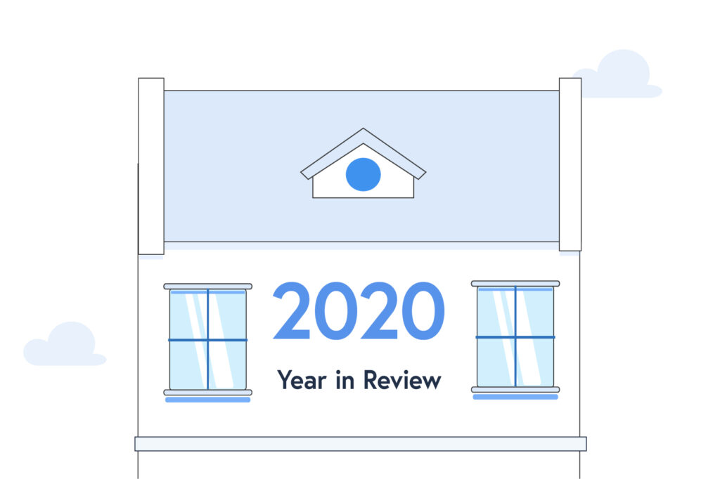 leaselock-2020-year-in-review