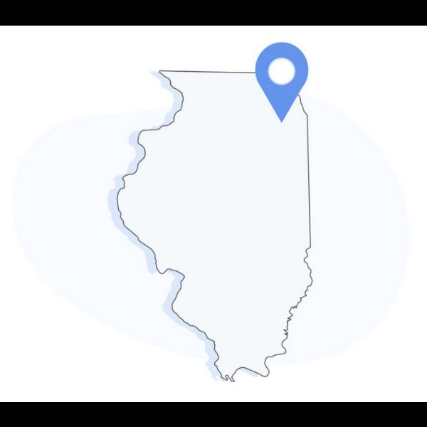 Illinois Rental Assistance & Deposit Legislation