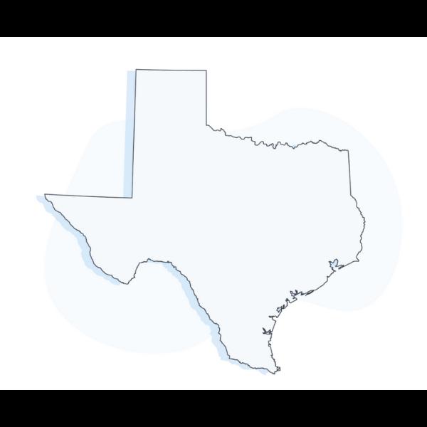 Texas Eviction Moratorium, Rent Assistance, & Deposit Laws