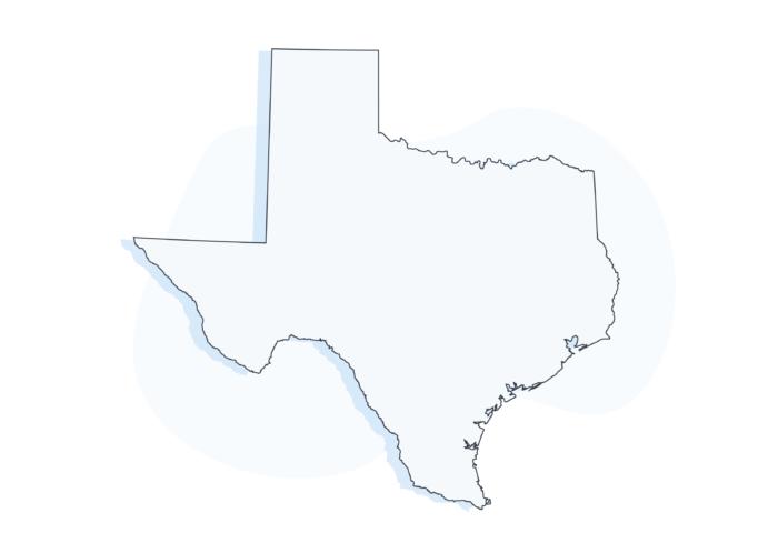 Texas-Rental-Housing-Laws-Webinar-Panel