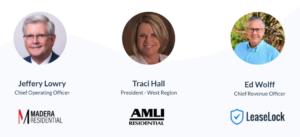 Texas-Rental-Housing-Laws-Webinar-Panel-Experts