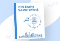 Exclusive Analysis of Leasing Season KPIs