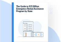 A State-by-State Guide to Emergency Rental Assistance