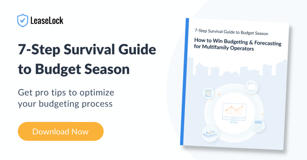 budget-season-best-practices-multifamily-survival-guide