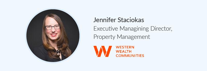 leaselock-advisory-board-jennifer-staciokas-western-wealth-communities