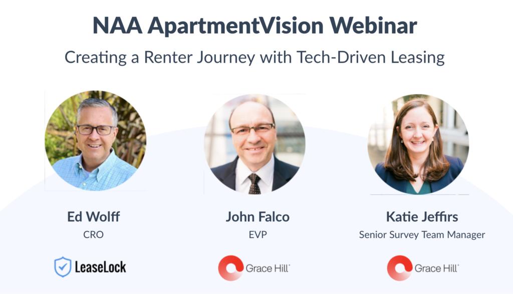 apartment-leasing-process-renter-experience-naa-webinar