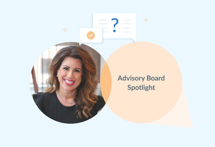 leaselock-advisory-board-marcie-williams