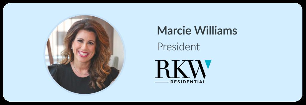 leaselock-advisory-board-marcie-williams-rkw-residential