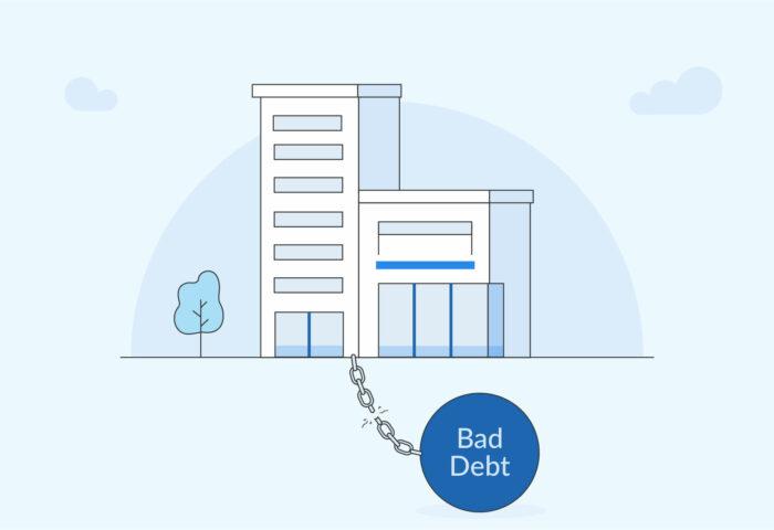 multifamily-bad-debt-opportunity